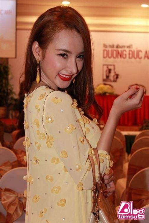 angela phuong trinh blogtamsuvn (12)