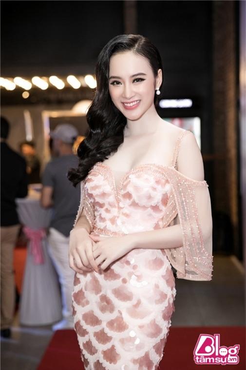 angela phuong trinh blogtamsuvn (9)