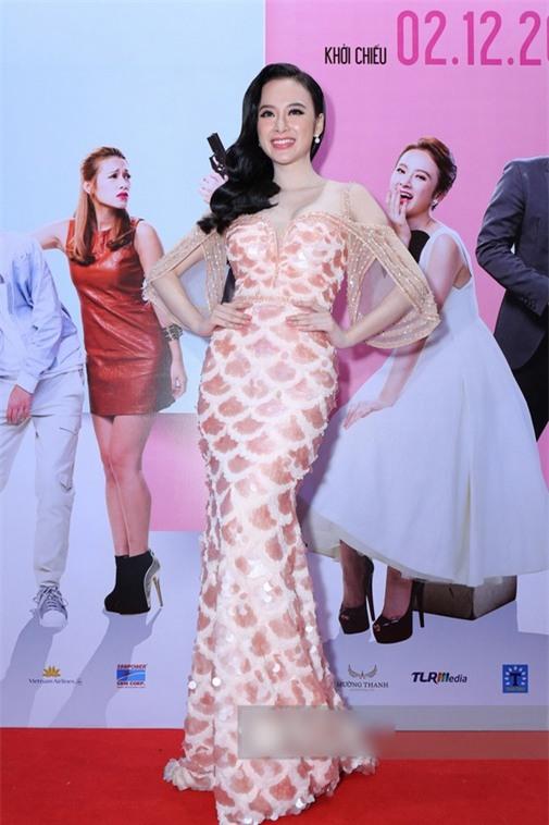 angela phuong trinh blogtamsuvn (4)