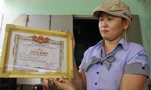 Làng đầu bếp nổi tiếng Việt Nam: Biệt thự, ô tô nhờ nấu tiệc thuê