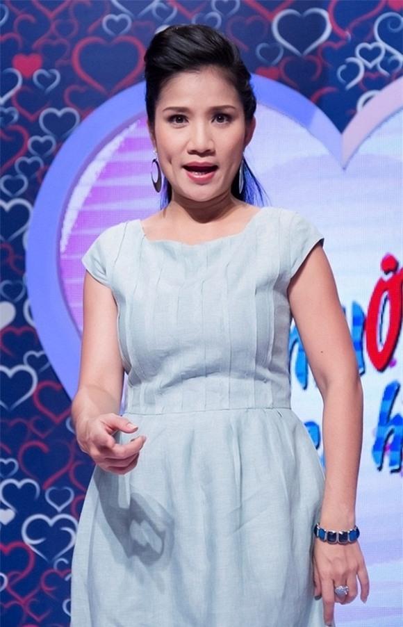 hnh4-225903854-ngoisao.vn-w600-h934 1