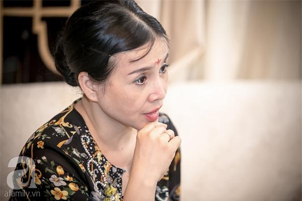 Lan Hương