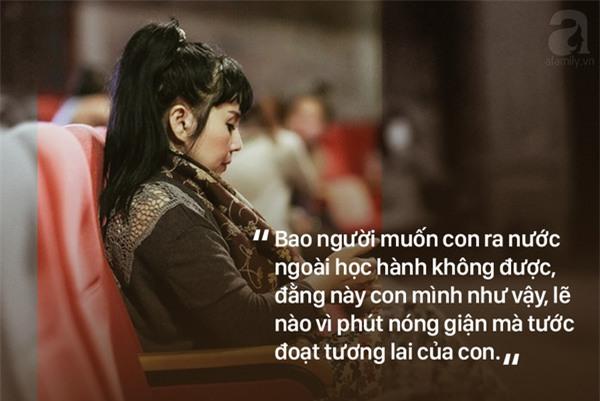 """Lan Hương """"Em bé Hà Nội"""": 2 lần lấy chồng, 2 lần làm lẽ và những niềm đau chôn giấu"""