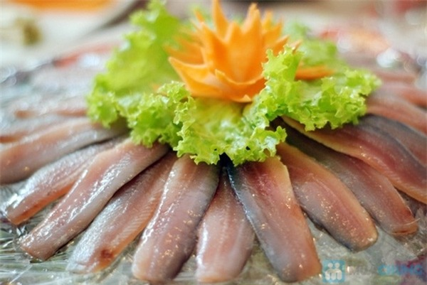 Những thực phẩm cần kiêng kị ăn cùng thịt lợn kẻo gây hại sức khỏe - Ảnh 3.