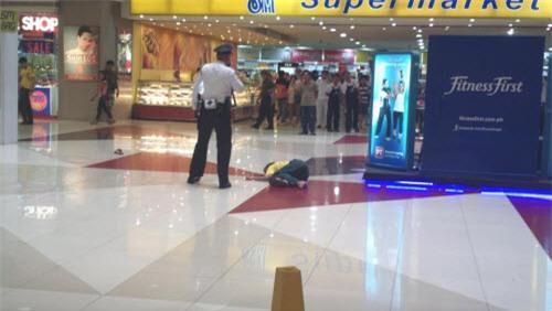 Người bị đánh, kẻ phải tự tử vì thích lừa tình nhan sắc nhờ camera 360 - Ảnh 4.