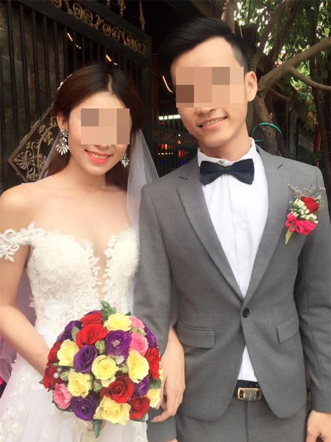 Cô gái đăng clip vì bị cấm yêu: Làm sao tôi có thể mời nhà trai, họ lại phá đám cưới thì sao? - Ảnh 1.