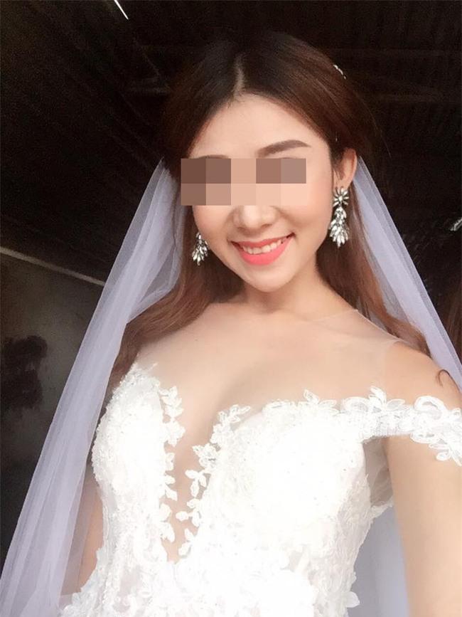 Cô gái đăng clip vì bị cấm yêu: Làm sao tôi có thể mời nhà trai, họ lại phá đám cưới thì sao? - Ảnh 3.