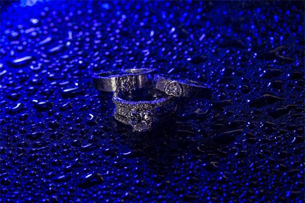 Cô dâu Việt chi gần 2 tỷ đồng bao trọn thủy cung lớn nhất thế giới làm đám cưới - Ảnh 4.