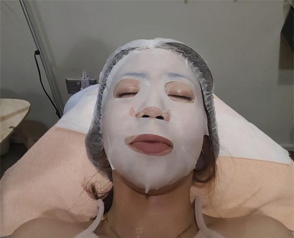 3 phương pháp thẩm mỹ da được dự đoán là sẽ rất đắt hàng dịp cuối năm - Ảnh 6.