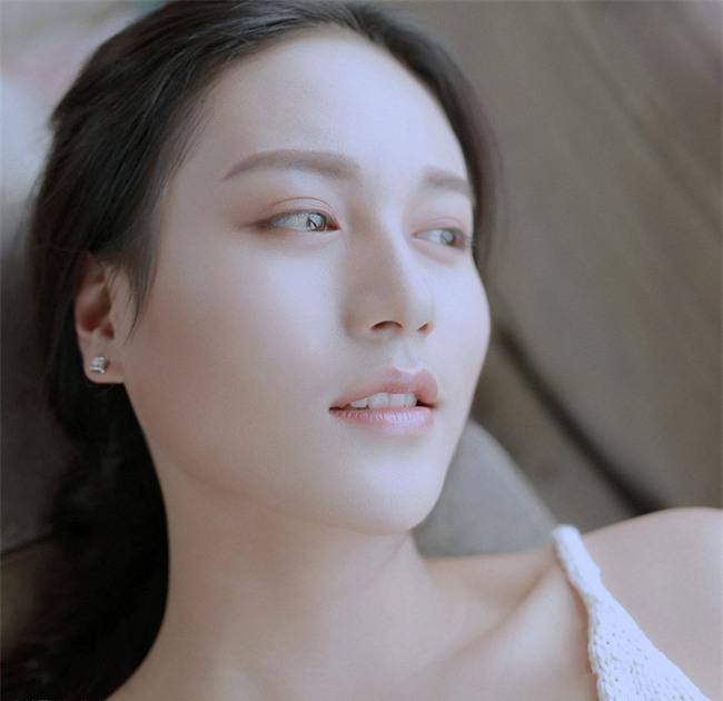3 phương pháp thẩm mỹ da được dự đoán là sẽ rất đắt hàng dịp cuối năm - Ảnh 10.