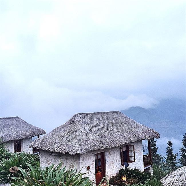 5 điểm du lịch cảnh đẹp như mơ để đưa nhau đi trốn dịp Tết dương lịch - Ảnh 4.