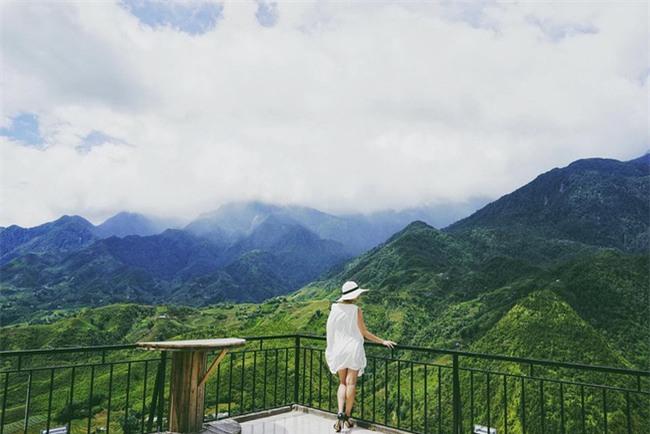 5 điểm du lịch cảnh đẹp như mơ để đưa nhau đi trốn dịp Tết dương lịch - Ảnh 5.
