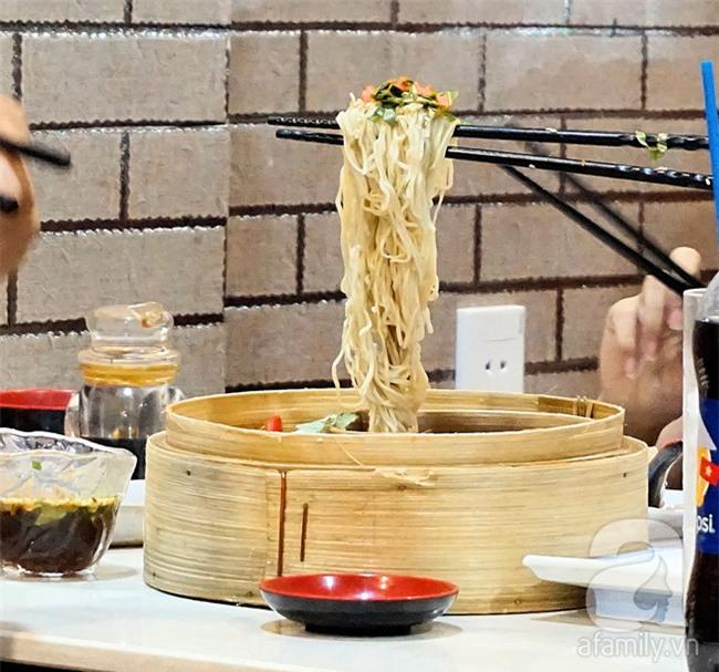 6 món ăn thần thánh nếu chưa thử là không bắt kịp trào lưu của năm 2016 - Ảnh 17.