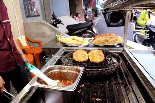6 món ăn thần thánh nếu chưa thử là không bắt kịp trào lưu của năm 2016 - Ảnh 9.