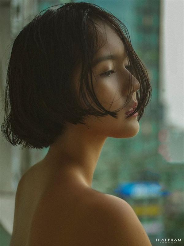 5 hot girl xinh đẹp, tài năng gây bão khắp MXH trong năm 2016 - Ảnh 23.