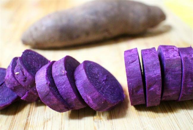 Người Việt tự hào bắt kịp xu hướng ẩm thực 2017 của thế giới vì có những siêu thực phẩm - Ảnh 4.