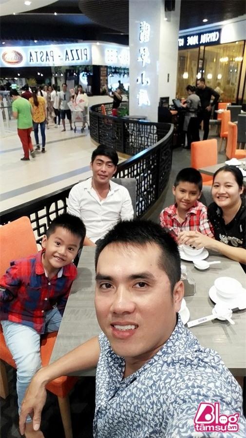 anh trai ngoc trinh blogtamsuvn (14)