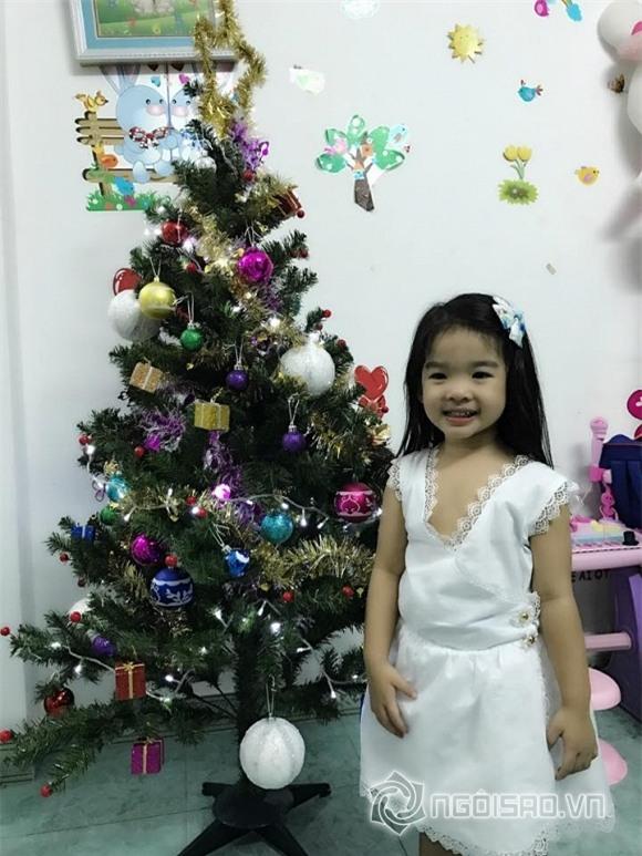 Sao Việt trang trí Noel 2016 14