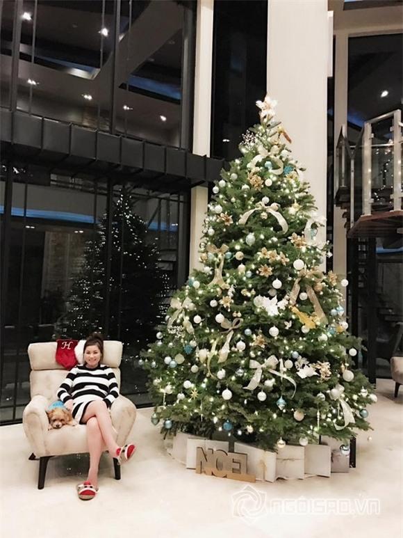 Sao Noel 2016 3