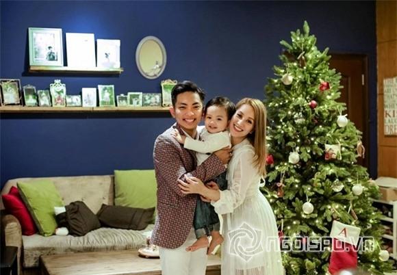 Sao Việt trang trí Noel  0