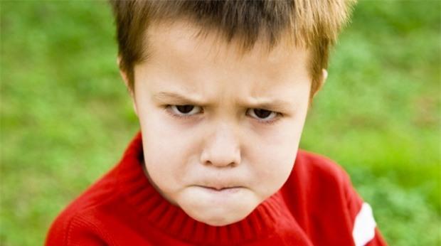 Thay vì trừng phạt, đây là cách mà cha mẹ Do Thái uốn nắn những đứa trẻ khó bảo - Ảnh 1.