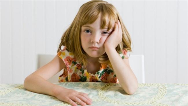 Thay vì trừng phạt, đây là cách mà cha mẹ Do Thái uốn nắn những đứa trẻ khó bảo - Ảnh 2.
