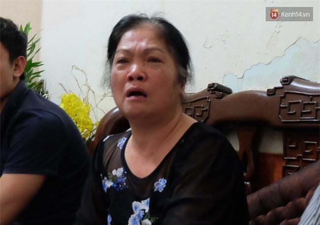 Người thân xót thương cho 3 đứa trẻ khi nhìn cảnh ông bố 9X dùng thắt lưng đánh con dã man - Ảnh 3.