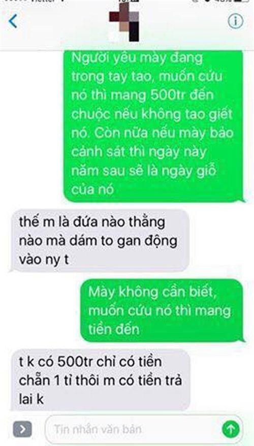 """""""phi cuoi"""" voi hai trao luu nhan tin thu chong ba dao cua cac ba vo nam 2016 - 1"""
