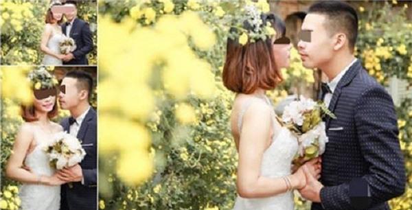 Cuối năm lại sốt chuyện chú rể quỵt tiền chụp ảnh cưới của chính bạn mình - Ảnh 3.
