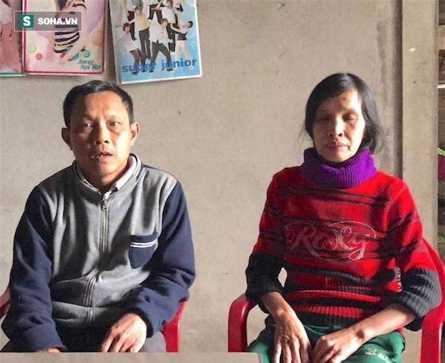 Con gái bị tai nạn có nguy cơ phải cắt cụt chân, cha nghèo cắm sổ đỏ vay tiền chữa trị - Ảnh 5.