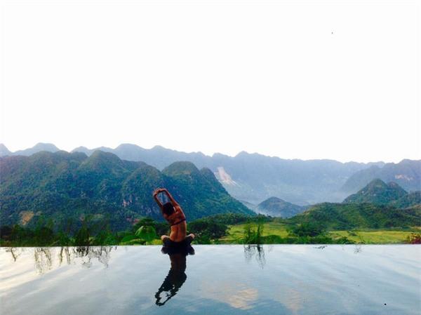4 điểm đến gây chao đảo cộng đồng du lịch Việt năm 2016 - Ảnh 5.