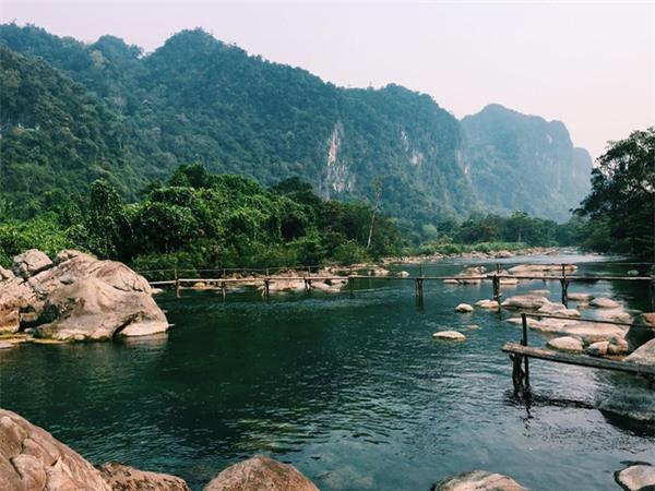 4 điểm đến gây chao đảo cộng đồng du lịch Việt năm 2016 - Ảnh 6.