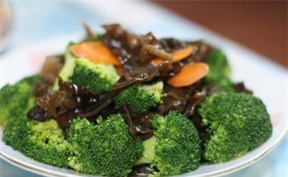 Bất ngờ khi trên mâm cơm người Việt luôn có một món ăn bảo vệ tim mạch và giảm nhớt máu! - Ảnh 3.