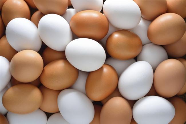 Những ai thích ăn trứng gà nên biết 10 điều không ngờ sau - Ảnh 3.