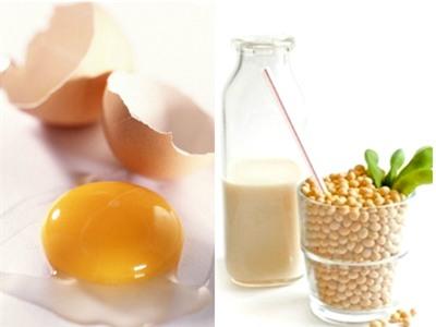 Những ai thích ăn trứng gà nên biết 10 điều không ngờ sau - Ảnh 4.