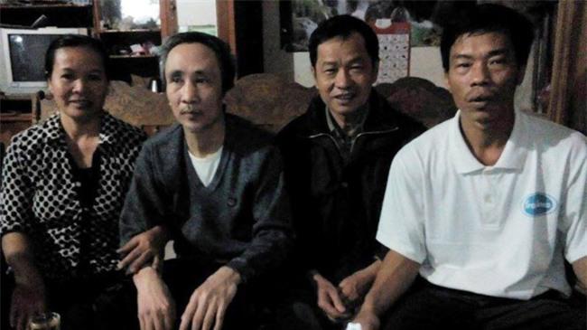 Án oan Hàn Đức Long: Có thể đòi bồi thường 12-15 tỷ