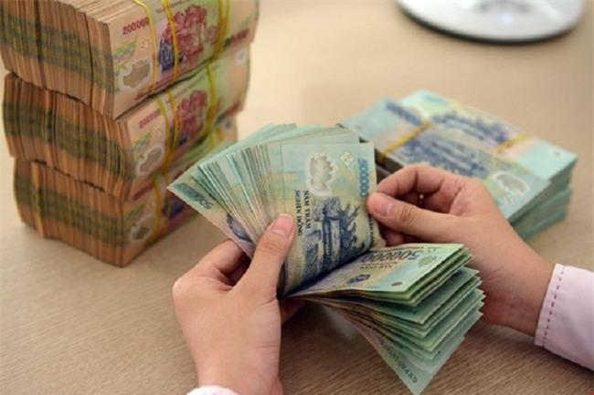 TP.HCM thưởng tết cao nhất 1 tỷ đồng - 1