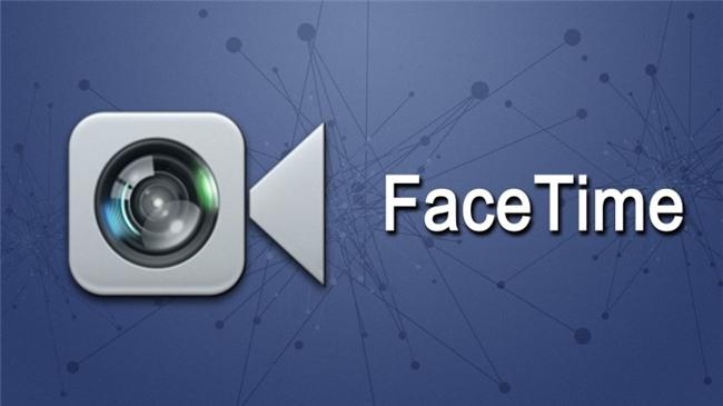 Apple bị kiện vì ứng dụng FaceTime gây tai nạn thảm khốc