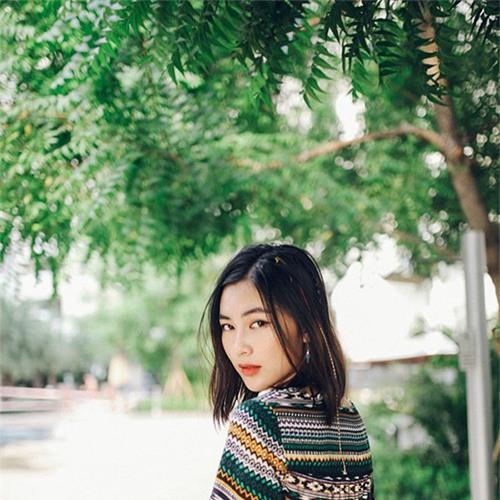 """xem ngay 5 xu huong lam dep hot nhat duoc cac nguoi dep vbiz """"lang xe"""" trong nam 2016 - 4"""