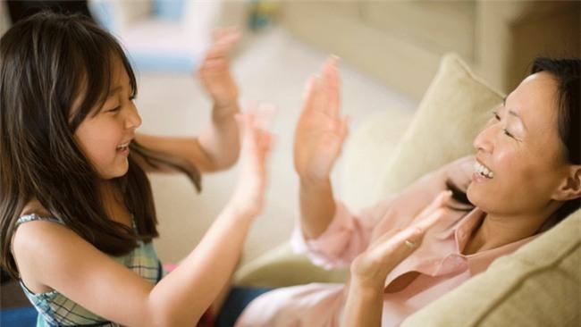10 chiến lược nuôi dạy con sáng suốt để không tạo ra những đứa trẻ hư - Ảnh 4.