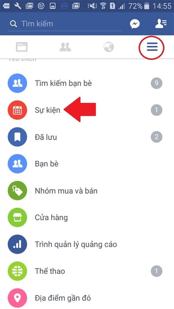 g1-huong-dan-tao-su-kien-facebook-cach-tao-su-kien-tren-facebook-tao-event-tren-facebook-nhu-the-nao-screenshot_2016-12-30-14-55-07.jpg