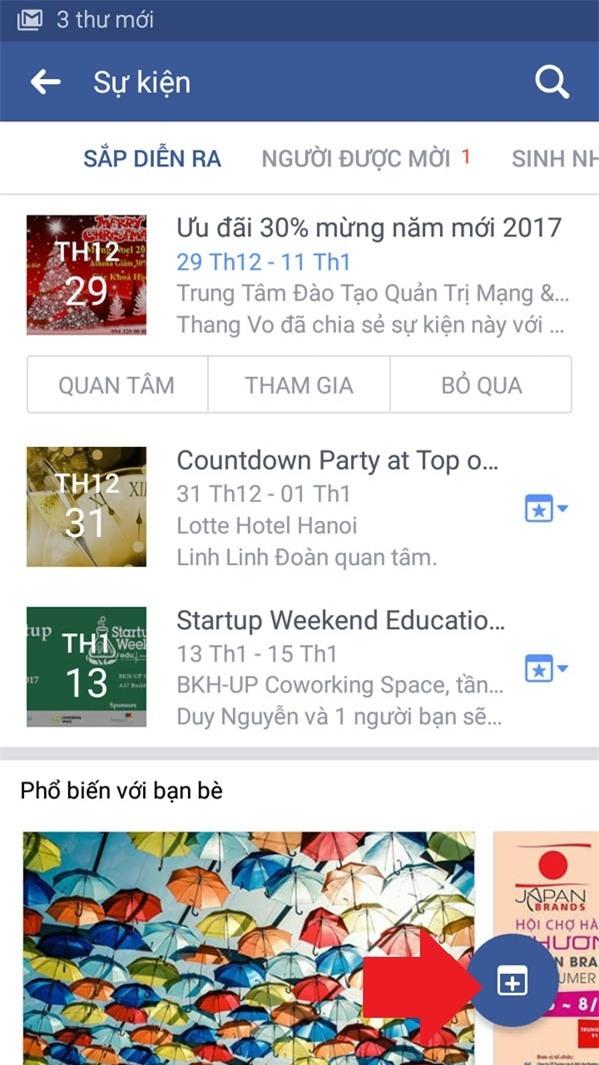g2-huong-dan-tao-su-kien-facebook-cach-tao-su-kien-tren-facebook-tao-event-tren-facebook-nhu-the-nao-screenshot_2016-12-30-14-57-55.jpg