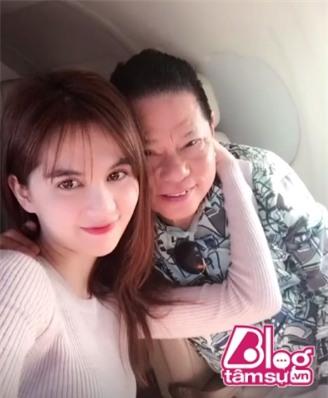ngoc trinh blogtamsuvn (7)