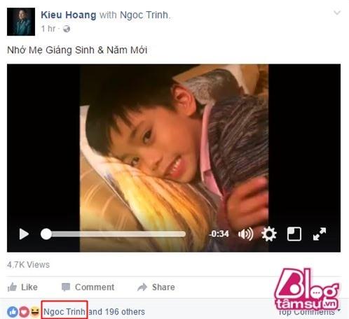 ngoc-trinh-blogtamsuvn-610