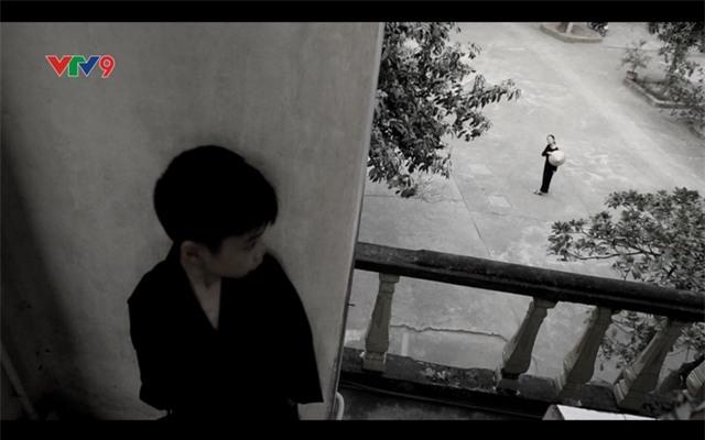 Câu chuyện bỏ nhà đi tu của sư thày trẻ tuổi gây xúc động cư dân mạng - Ảnh 4.