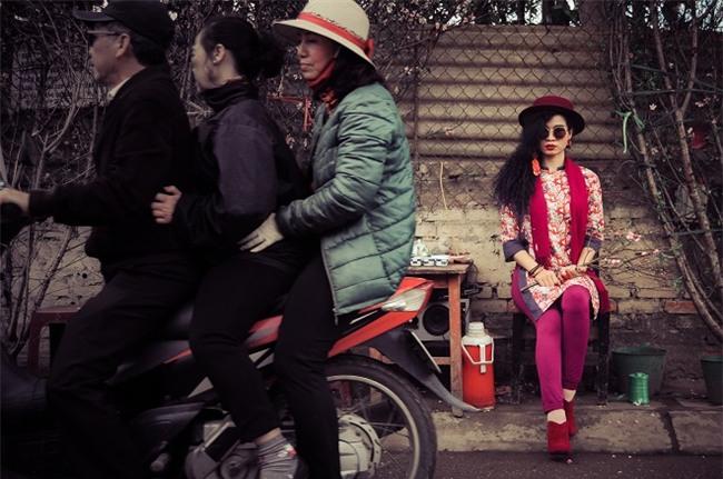 Chuyện về cái Tết buồn thảm nhất đời của 4 nghệ sĩ Việt - Ảnh 3.