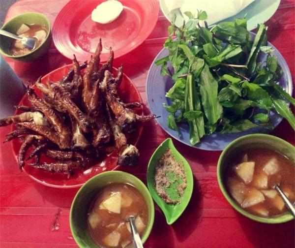 10 địa chỉ ăn vặt cực ngon ở khu Hồ Gươm để tận hưởng ngày cuối cùng của kì nghỉ - Ảnh 11.