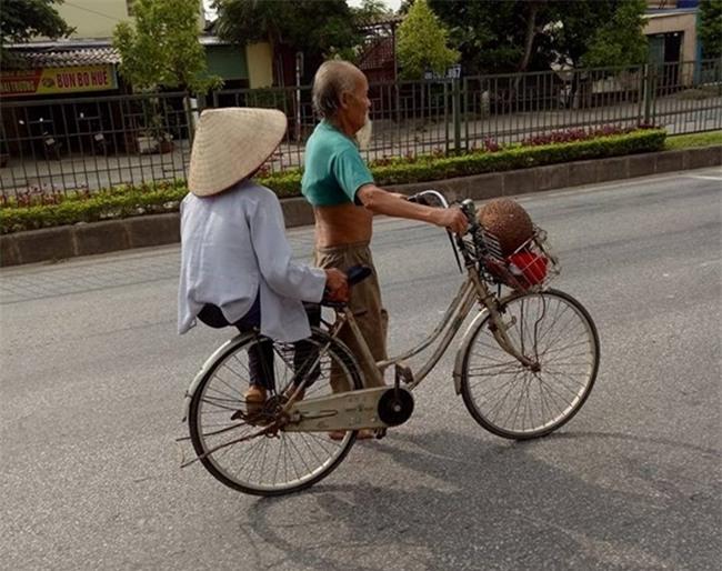 15 khoanh khac lay dong long nguoi nhat nam 2016 hinh anh 2