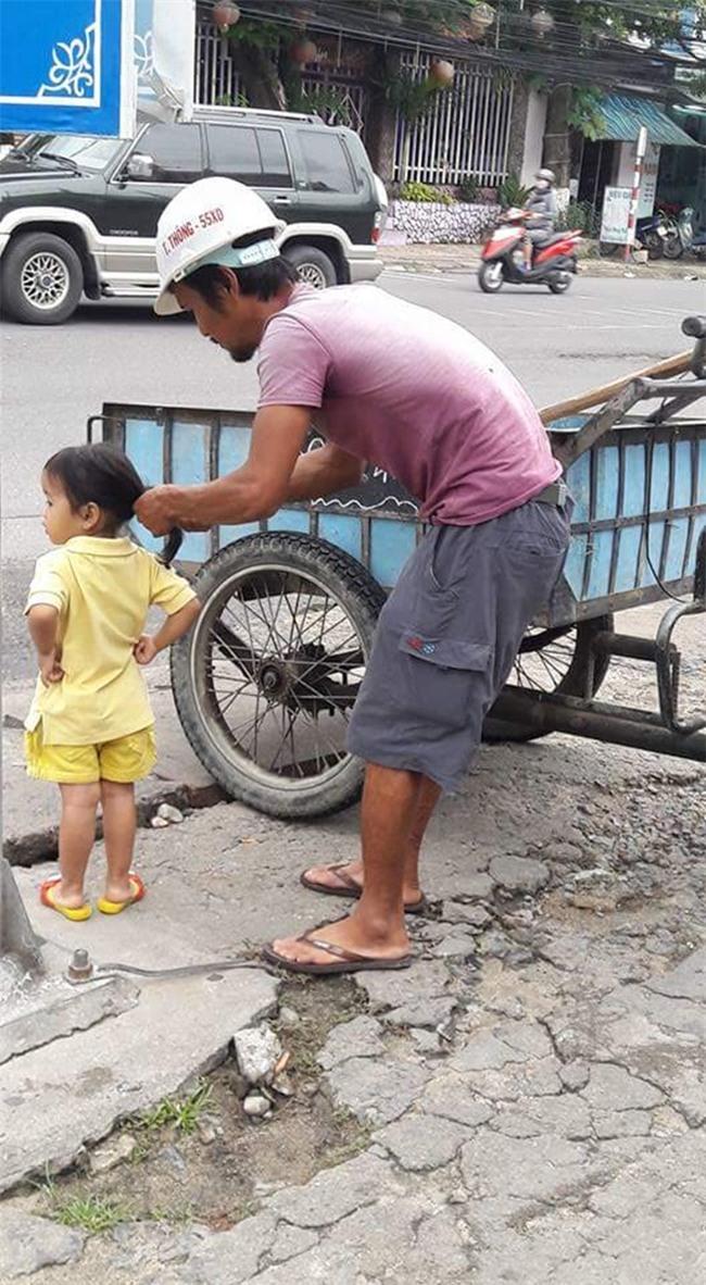 15 khoanh khac lay dong long nguoi nhat nam 2016 hinh anh 4