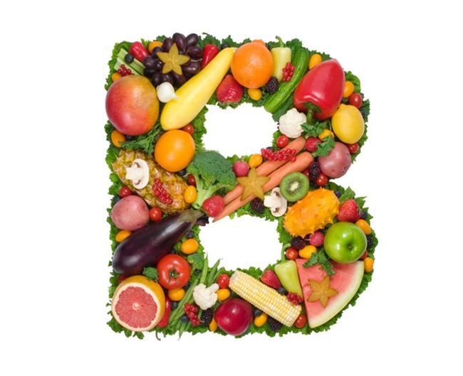 7 loại thuốc siêu rẻ bổ gan bạn nên cho gia đình ăn hàng ngày - Ảnh 2.